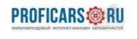 Proficars.ru