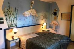 Hotel Residence Copanello