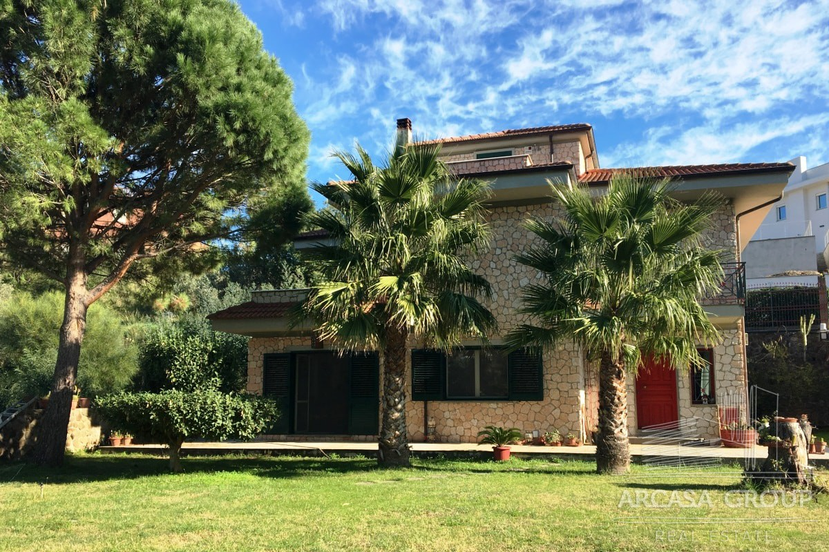 Дом в Соверато, Калабрия, Италия
