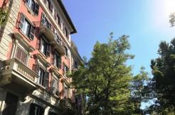 Квартира в Риме