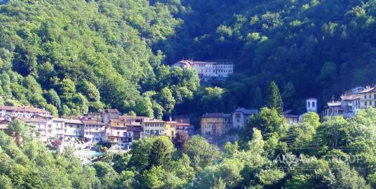 Casa a Quittengo, Piemonte, Italia