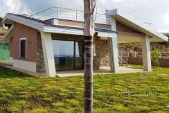 """Residence """"Sole & Mare"""", Zambrone, Calabria, Italia"""