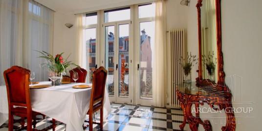 Appartamento a Luino – Lago Maggiore