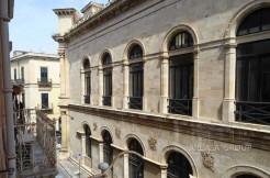 Квартира в историческом центре Сиракузы, Сицилия