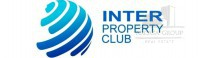 Inter Property Club