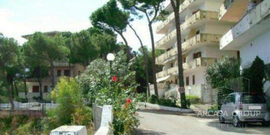 Appartamento a Baia di Copanello, Staletti