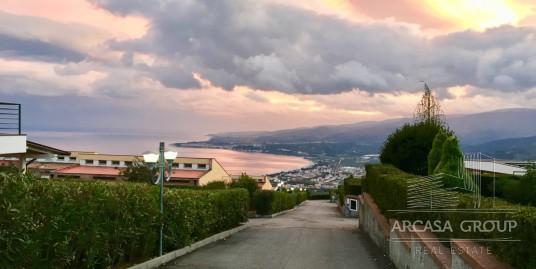 Villaggio Serra di Mare