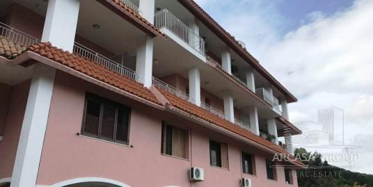 Residence Copanello, Staletti, Calabria