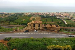 Инвестиция в Калабрию, Италия