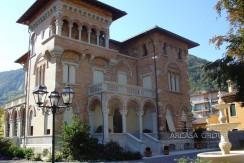 Дом в Тревизо