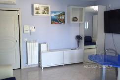 Апартаменты в Абруццо