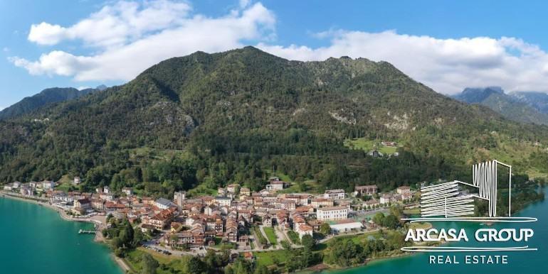 Барчис Италия