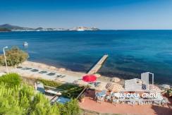 Hotel all'Isola d'Elba