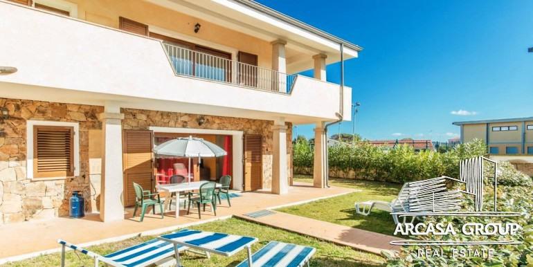 Residence_Il_Gabbiano_Sardegna